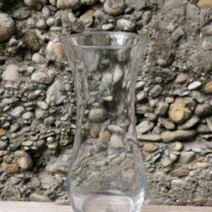 Vase Trompette